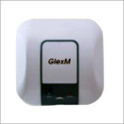 15Ltr Summer Gas Water Heater
