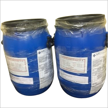 Fluoxetine HCL IP Chemicals