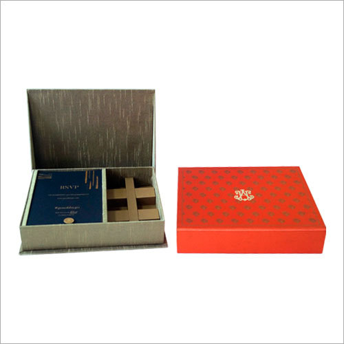 Customized Printed Packaging Boxes