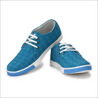 Men Designer Casual Shoes