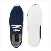 Men Fancy Casual Shoes