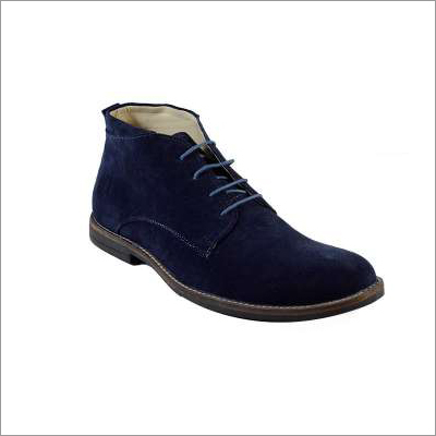 Men Casual Boot