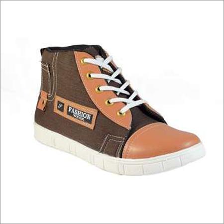 Men Sneakers