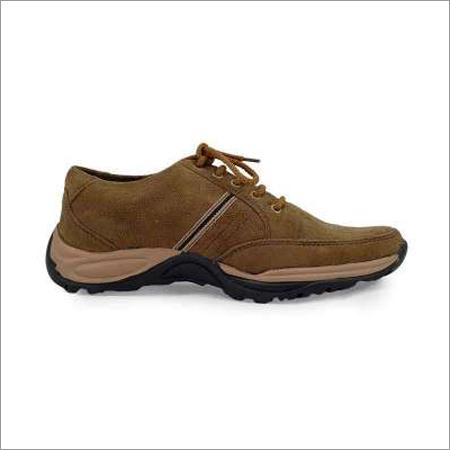Men Modern Sneakers