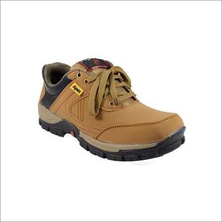 Men Trendy Sneakers