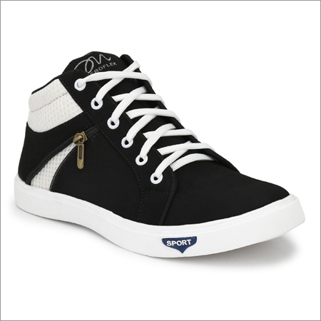 Men Casual Sneakers