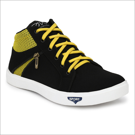 Men Casual Sneakers Shoes
