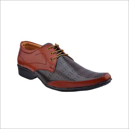 Men Fancy Formal Shoes