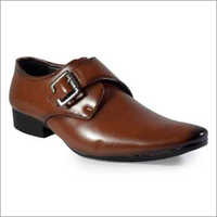 Men Designer Formal Shoes