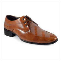 Men Trendy Formal Shoes