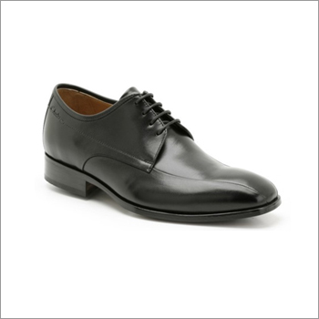 Men Formal Shoes With Laces