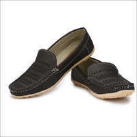Men Modern Loafer Shoes