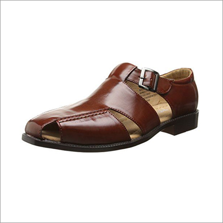 Men Designer Sandals