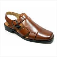 Men Trendy Sandals