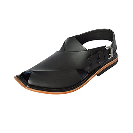 Men Stylish Sandals