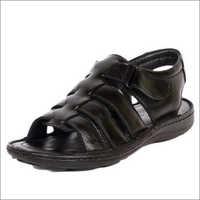 Men Modern Sandals