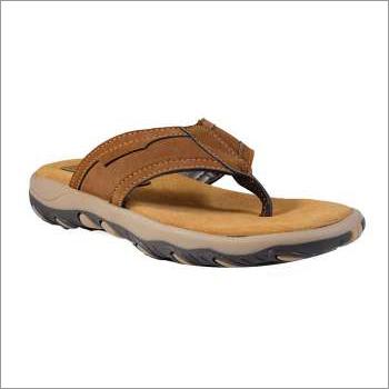 Men Fancy Slippers
