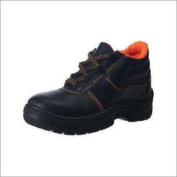Mens Designer Safety Shoes