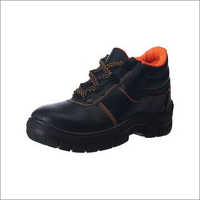 Mens Designer Safety Shoes