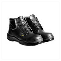 Mens Casual Safety Shoes