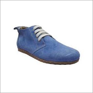 Women Casual Designer Boots