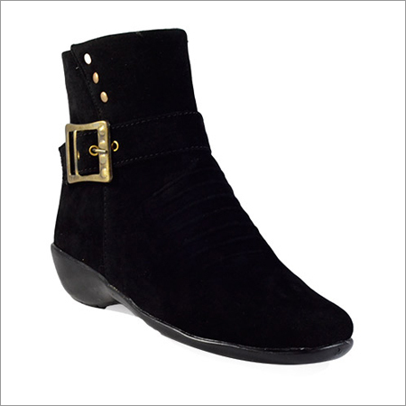 Women Casual Long Boots