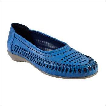 Women Formal Shoes