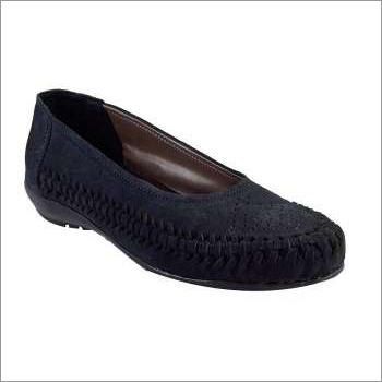 Women Fancy Formal Shoes