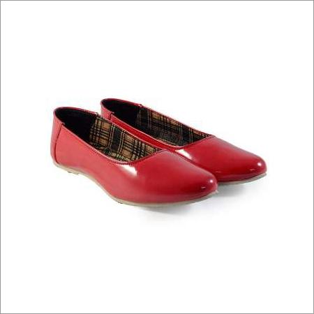 Women Designer Formal Shoes