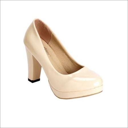 Women Designer Heels Sandal