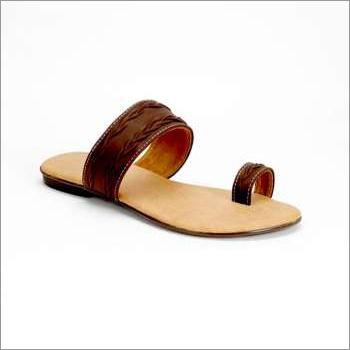 Women Fancy Slippers