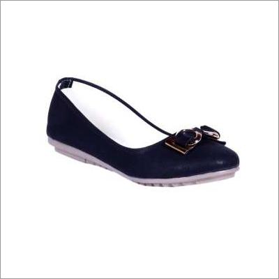 Women Sneaker Fancy Shoes