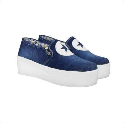 Women Sneaker Stylish Shoes