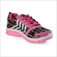Women Designer Sports Shoes
