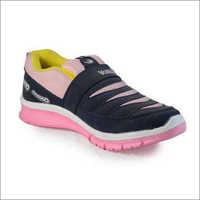 Women Fancy Sports Shoes