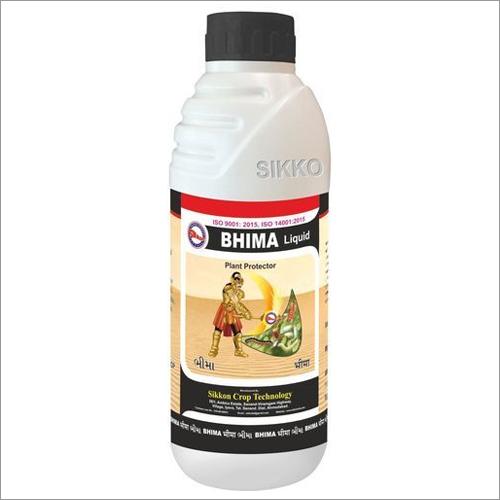 Bhima (Liquid)