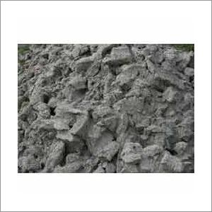 Natural Clay