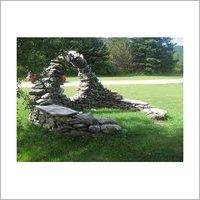 Stone Designer Artifact