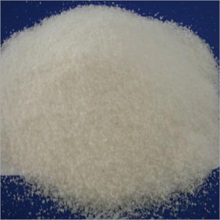 Super Absobent Polymer (SAP