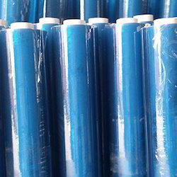 Soft Pvc Tubing Rolls