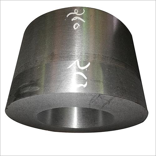 Alloy Steel Reel