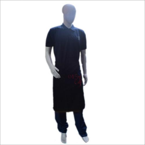 casual restaurant server uniforms