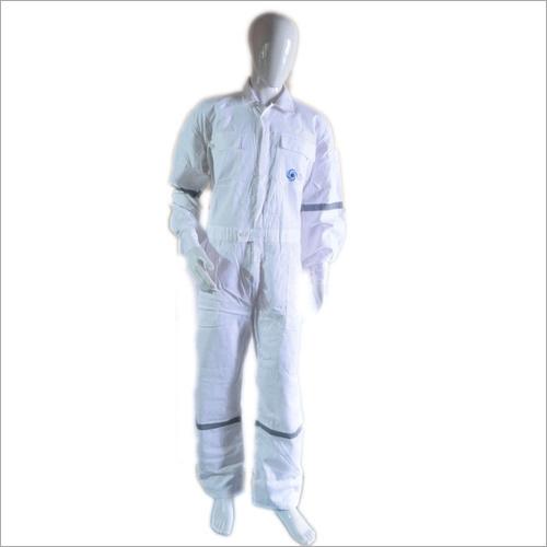 Ship Boiler Suit