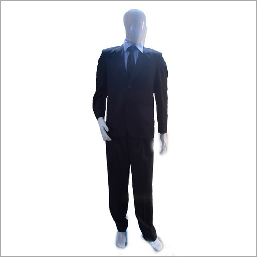 Executive Office Uniform