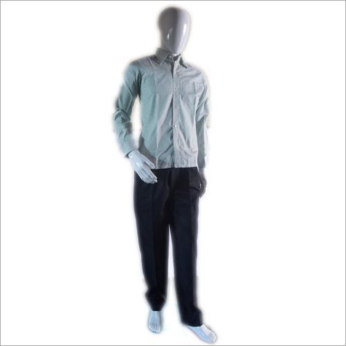 Formal Office Uniform