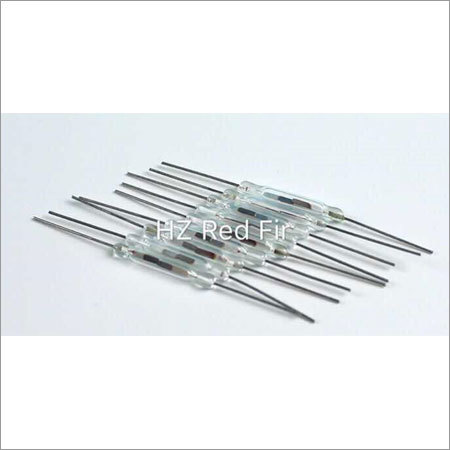 Magnetic Contact Reed Switch