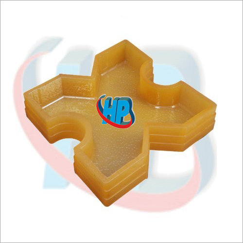 Plastic PVC Mould