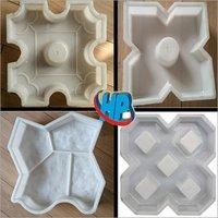 Plastic Mould