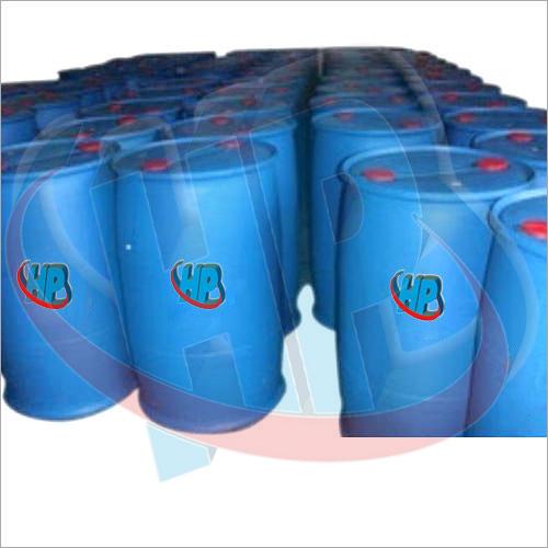 Paver Hardener Chemicals