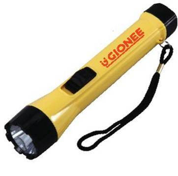 GIONEE TORCH